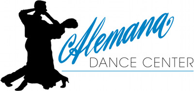Alemana Dance Center